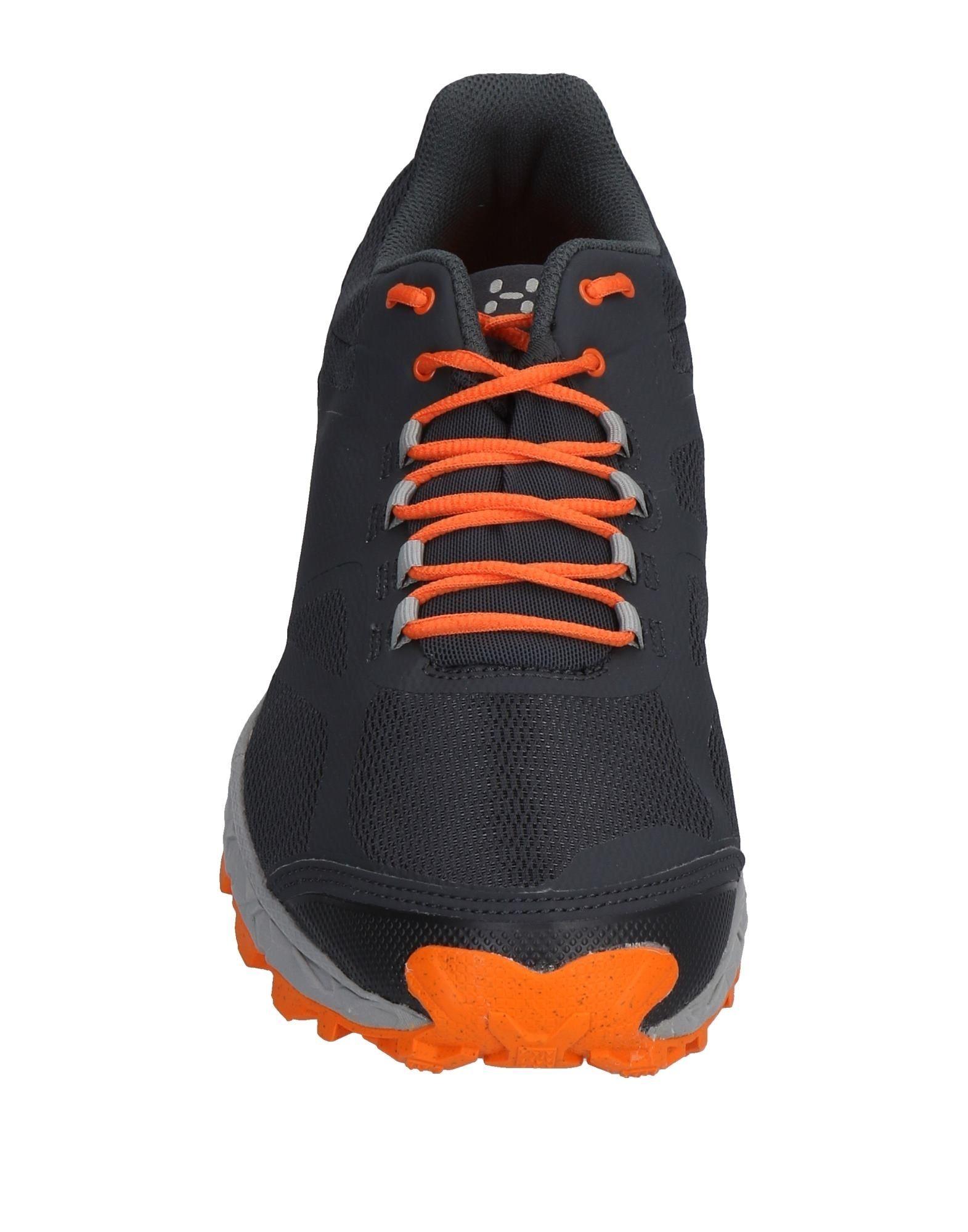 11105130NX Haglöfs Sneakers Herren  11105130NX  Heiße Schuhe 1865c9