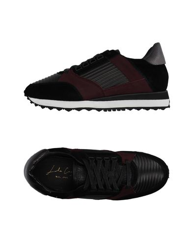 LOLA CRUZ - Sneakers