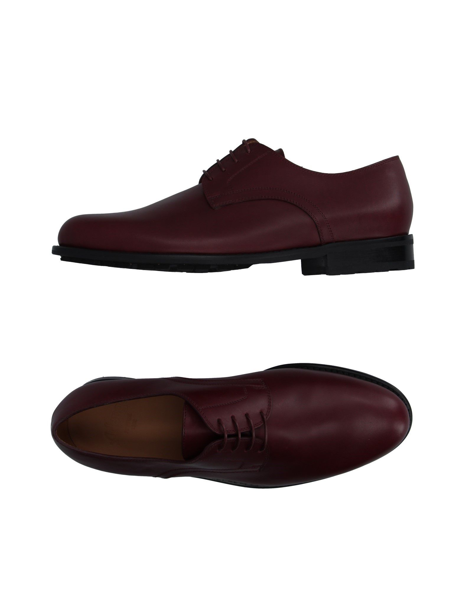 Arfango Schnürschuhe Herren  11105306HJ Gute Qualität beliebte Schuhe