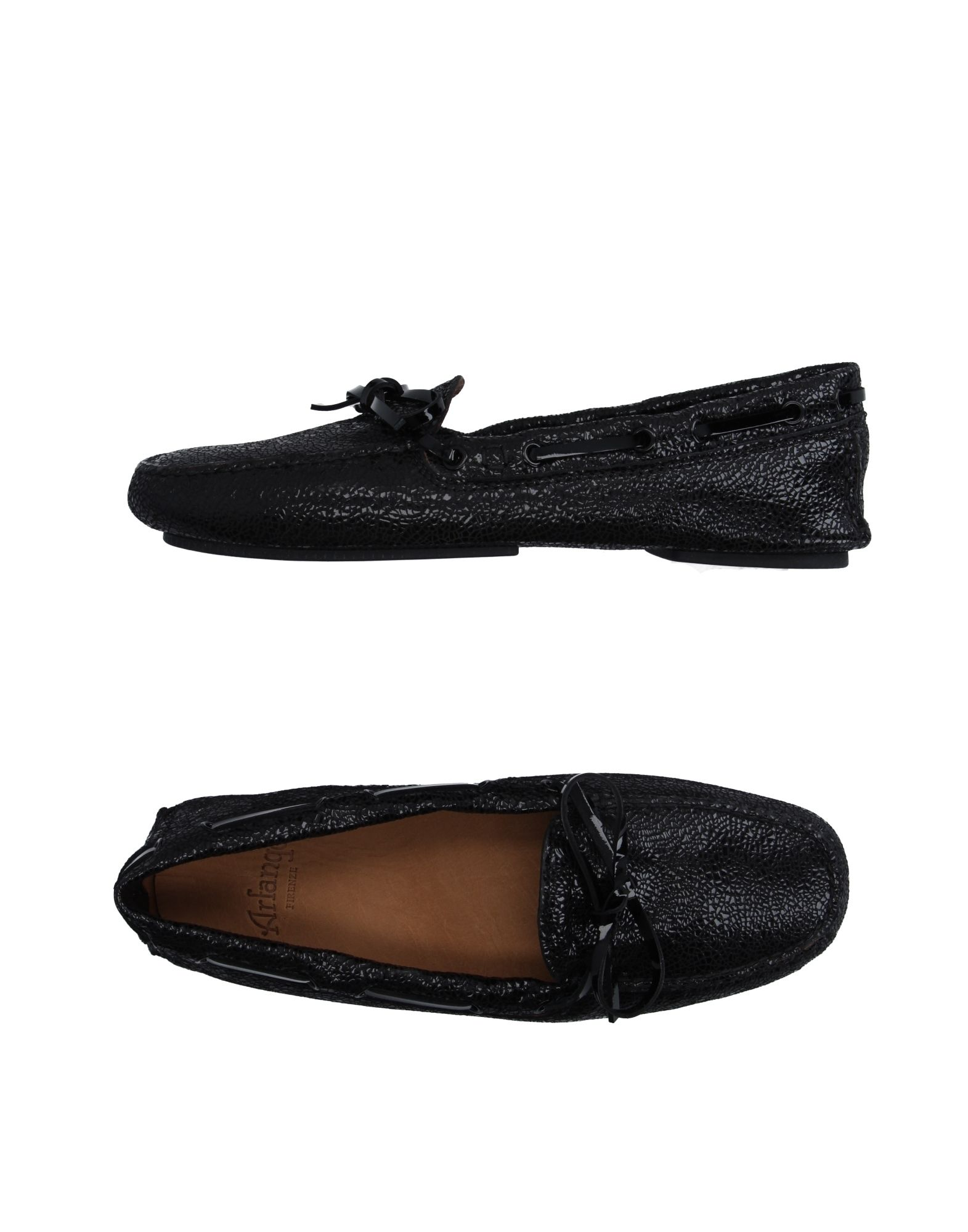 Arfango Mokassins strapazierfähige Damen  11105327ISGut aussehende strapazierfähige Mokassins Schuhe 9cdb03