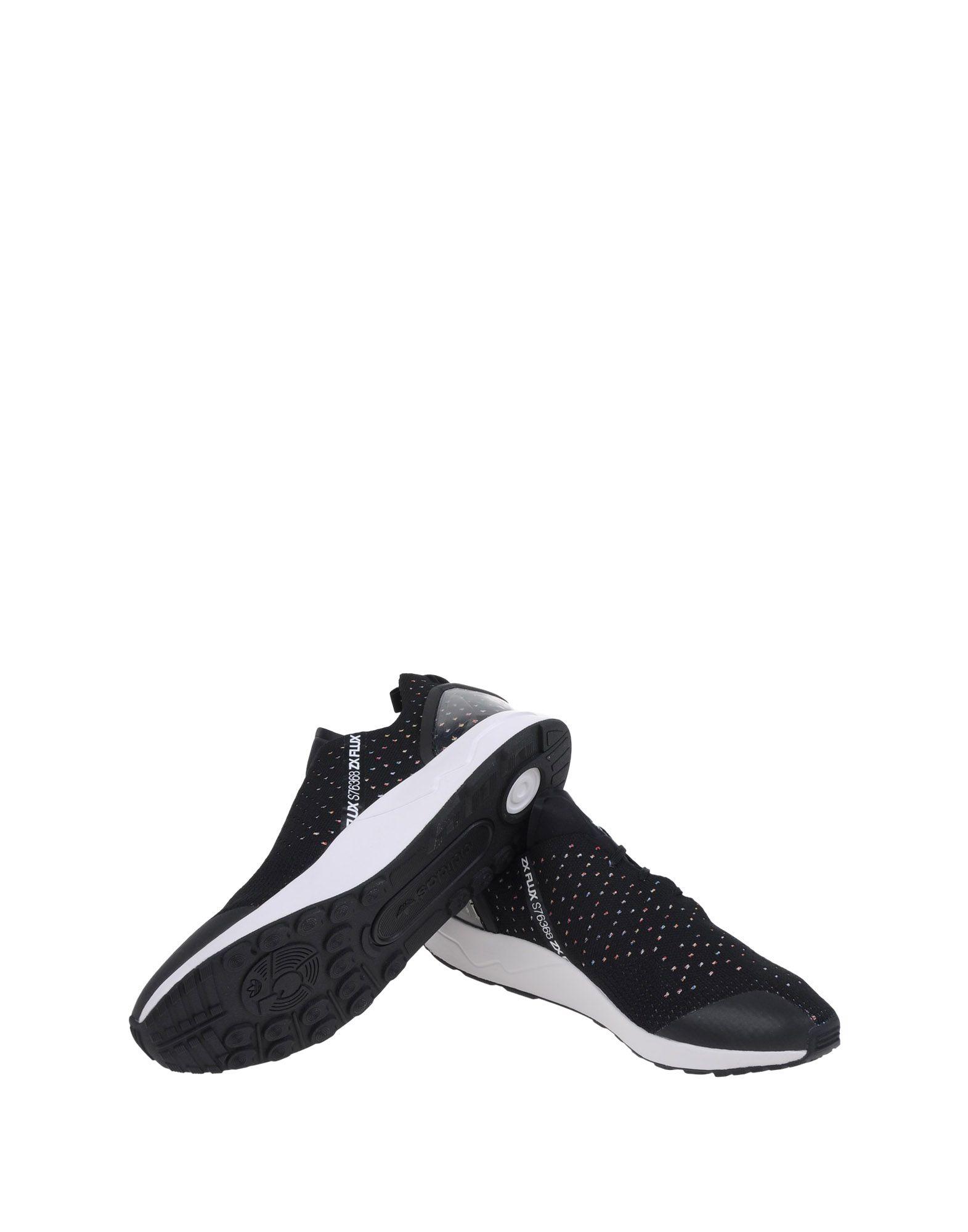 Rabatt echte Schuhe Adidas Asym Originals Zx Flux Adv Asym Adidas Pk  11105653FI 921d81
