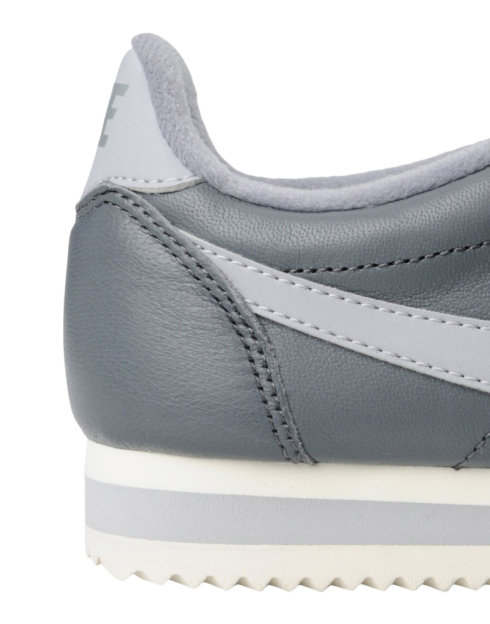 Sneakers Nike  Classic Cortez Leather Premium - Femme - Sneakers Nike sur