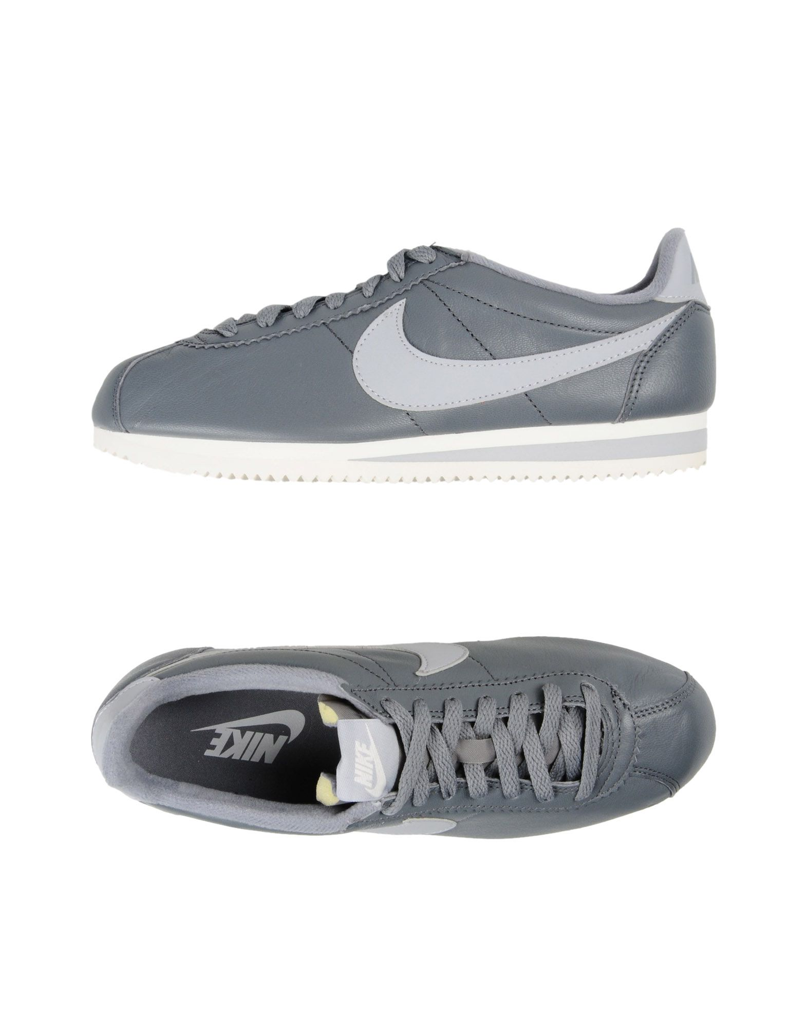 Nike  Classic Cortez Leather Premium  11105733CK Gute Qualität beliebte Schuhe