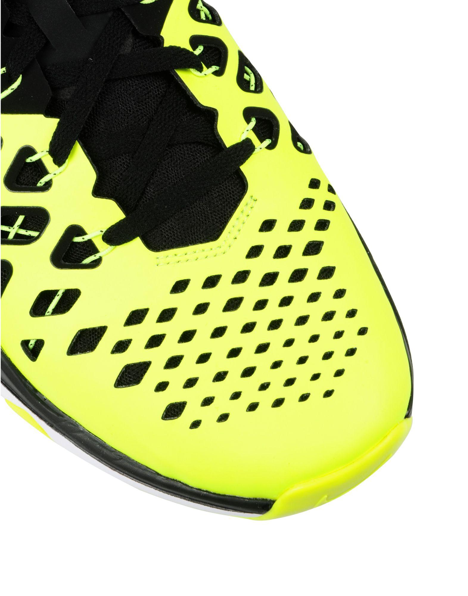 Sneakers Nike  Train Speed 4 - Homme - Sneakers Nike sur