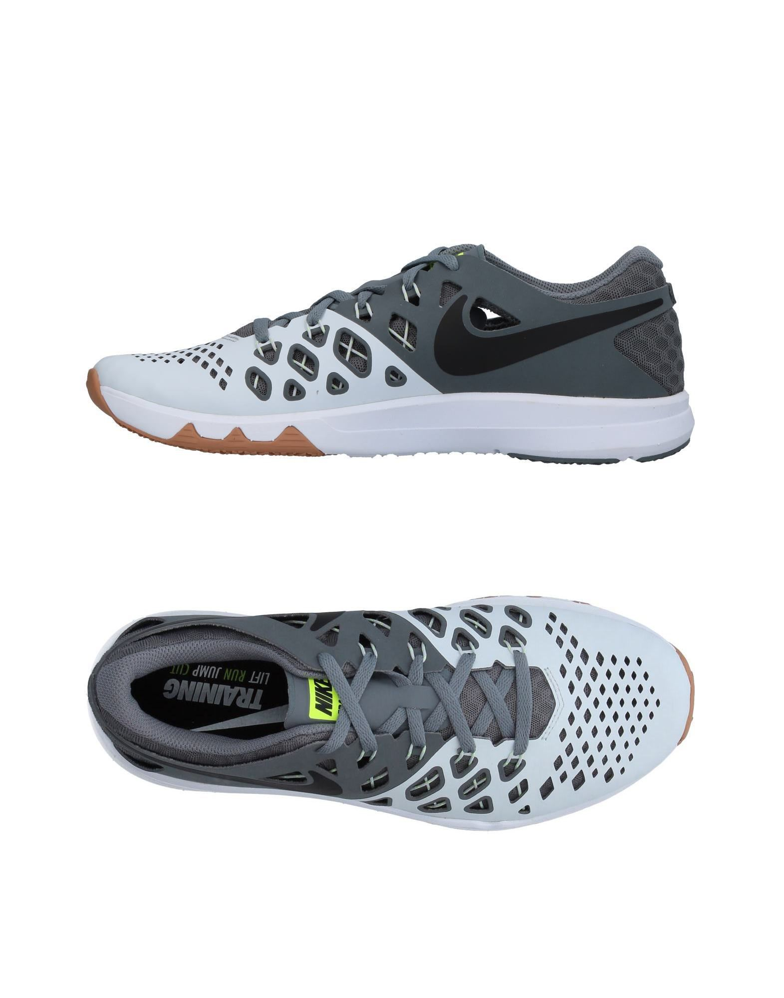 Sneakers Nike  Train Speed 4 - Uomo - 11105734TW