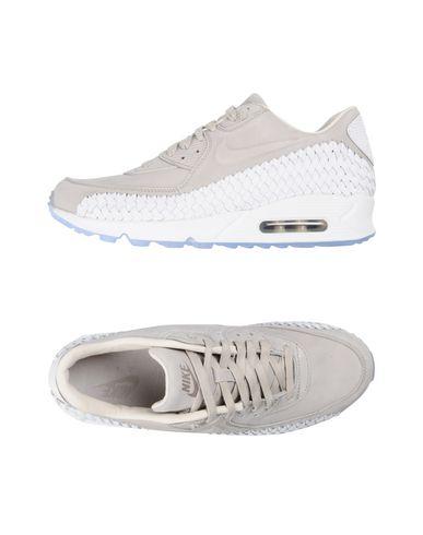 Zapatos con descuento Zapatillas Nike  Air Max 90 Wov - Hombre - Zapatillas Nike - 11105742NF Gris perla
