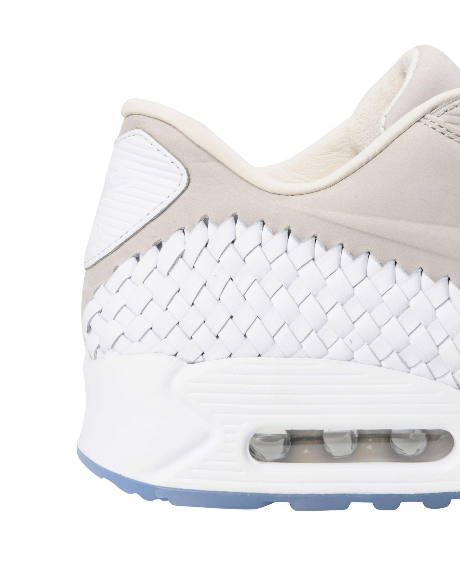 Nike  Air Max 90 Woven  11105742NF