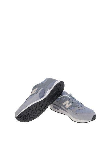NEW BALANCE 530 OXIDIZED Sneakers Abschlagen Spielraum Visa Zahlung Billigshop Günstig Kaufen Shop 6LsxPZ