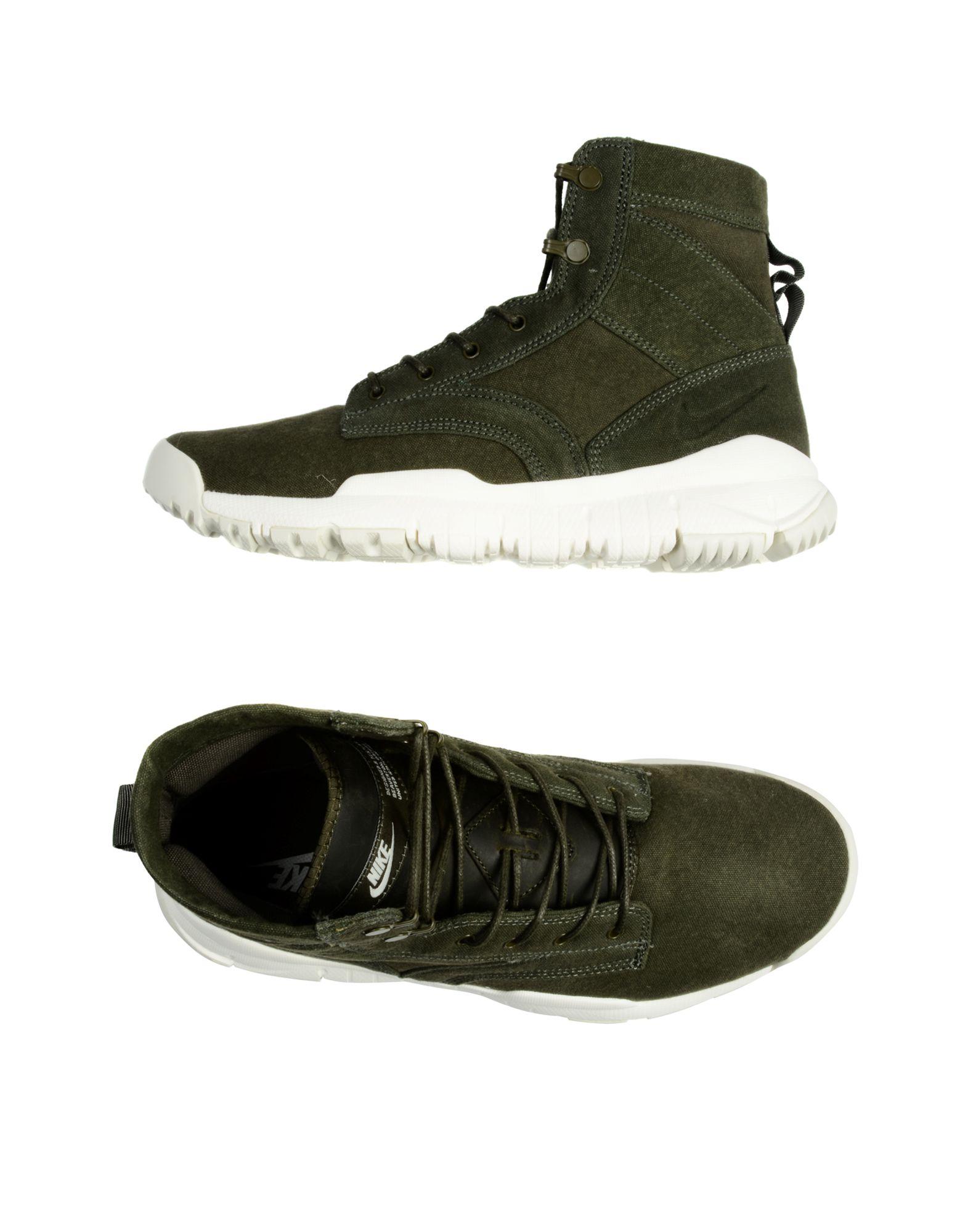 Sneakers Nike  Sfb 6