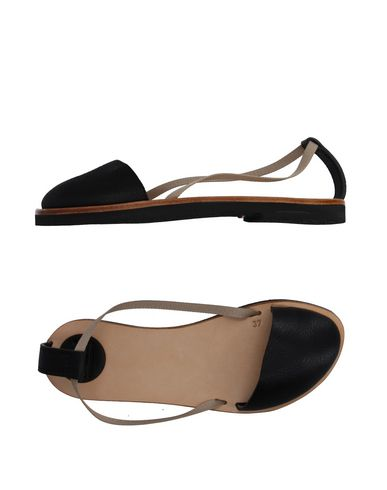 FOOTWEAR - Sandals on YOOX.COM XX Coss Concept I8J0dTB1