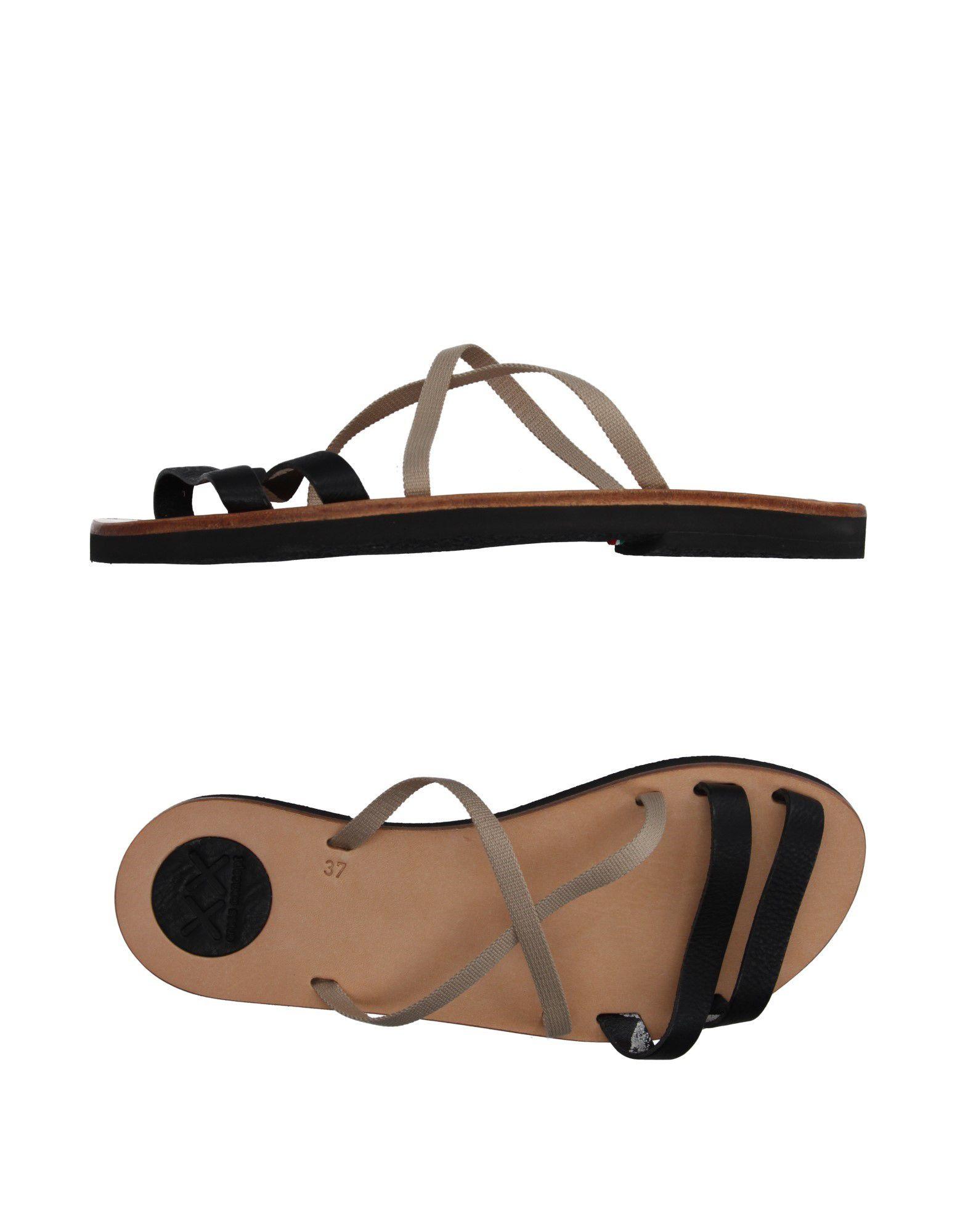 Sandali Xx Cross Concept - Donna - Concept 11105881OO 8668b5