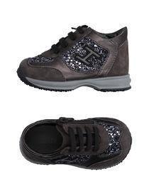 Chaussures hogan junior - Besson chaussures cholet ...
