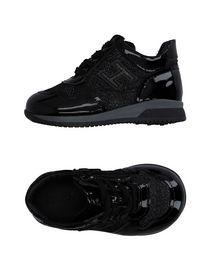 Chaussure Hogan Bebe