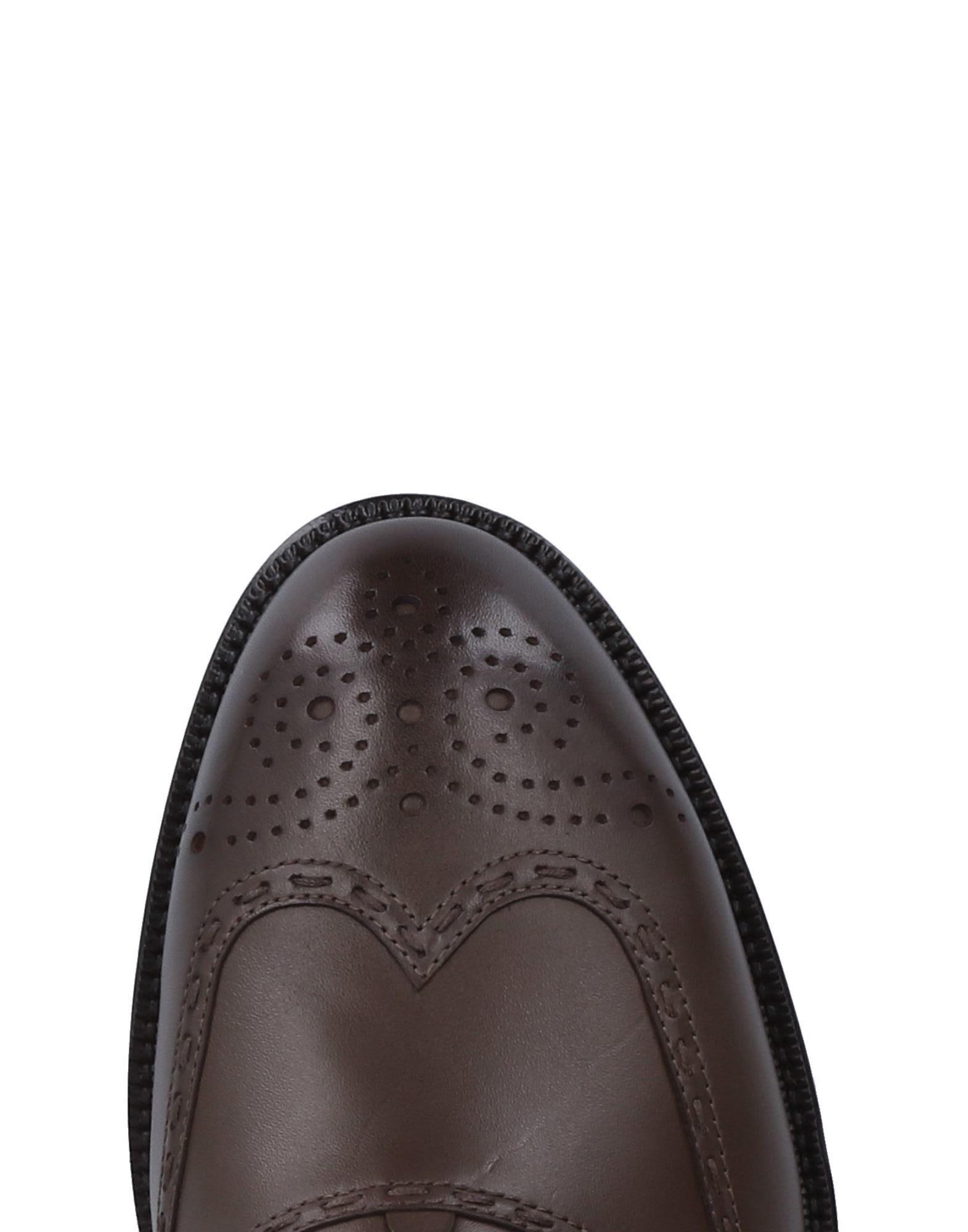 Bottega 11106285OD Veneta Schnürschuhe Herren  11106285OD Bottega Gute Qualität beliebte Schuhe 2a79a0