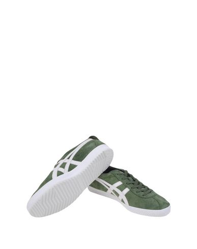 ONITSUKA TIGER MEXICO DELEGATION Sneakers