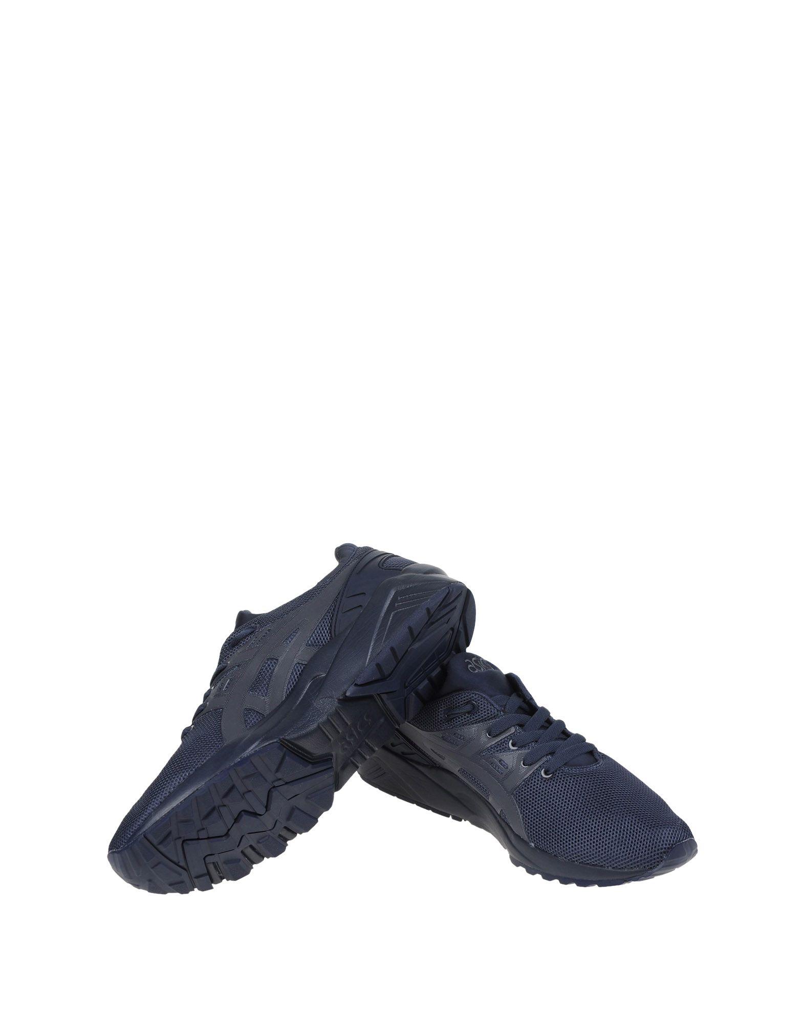 Rabatt echte Schuhe Tiger Asics Tiger Schuhe Gel 11106509PQ 04535f