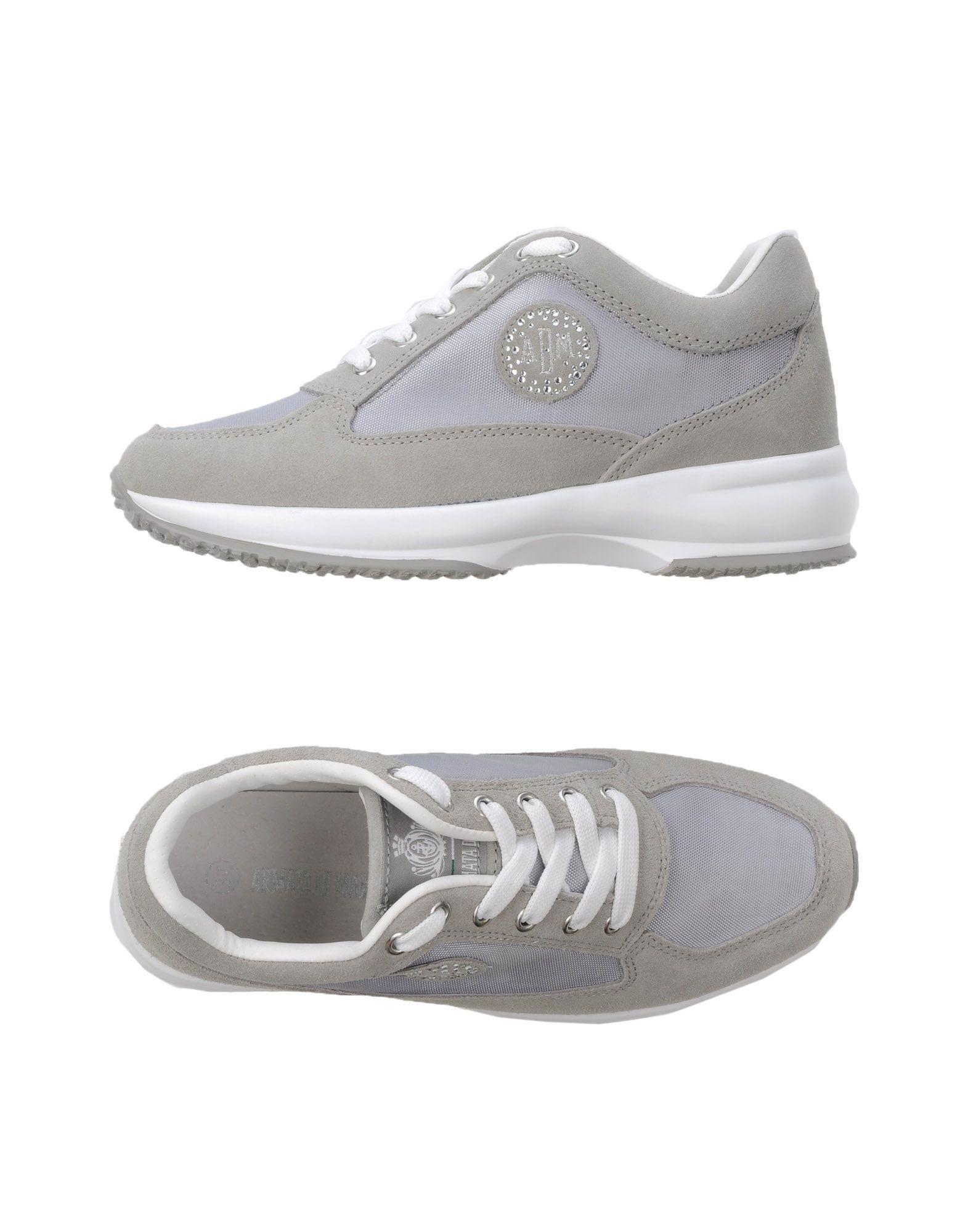 Armata Di Mare Sneakers beliebte Damen  11106702JS Gute Qualität beliebte Sneakers Schuhe a9e842
