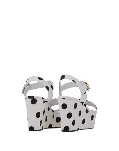 Sweet & Gabbana Sandalia nyeste for salg utløps Footlocker bilder besøke billig pris billig veldig billig CPSHefDC