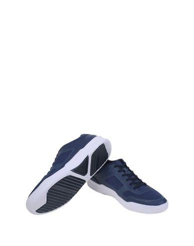 LACOSTE EXPLORATEUR SPORT 316 1 Sneakers