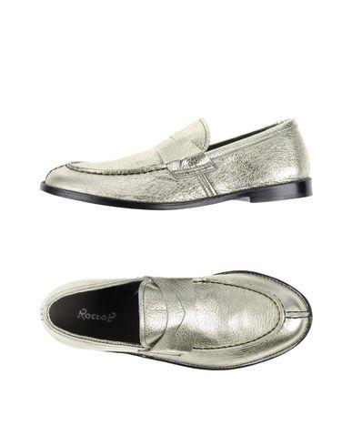 FOOTWEAR - Loafers on YOOX.COM Rocco P. E6olsqB