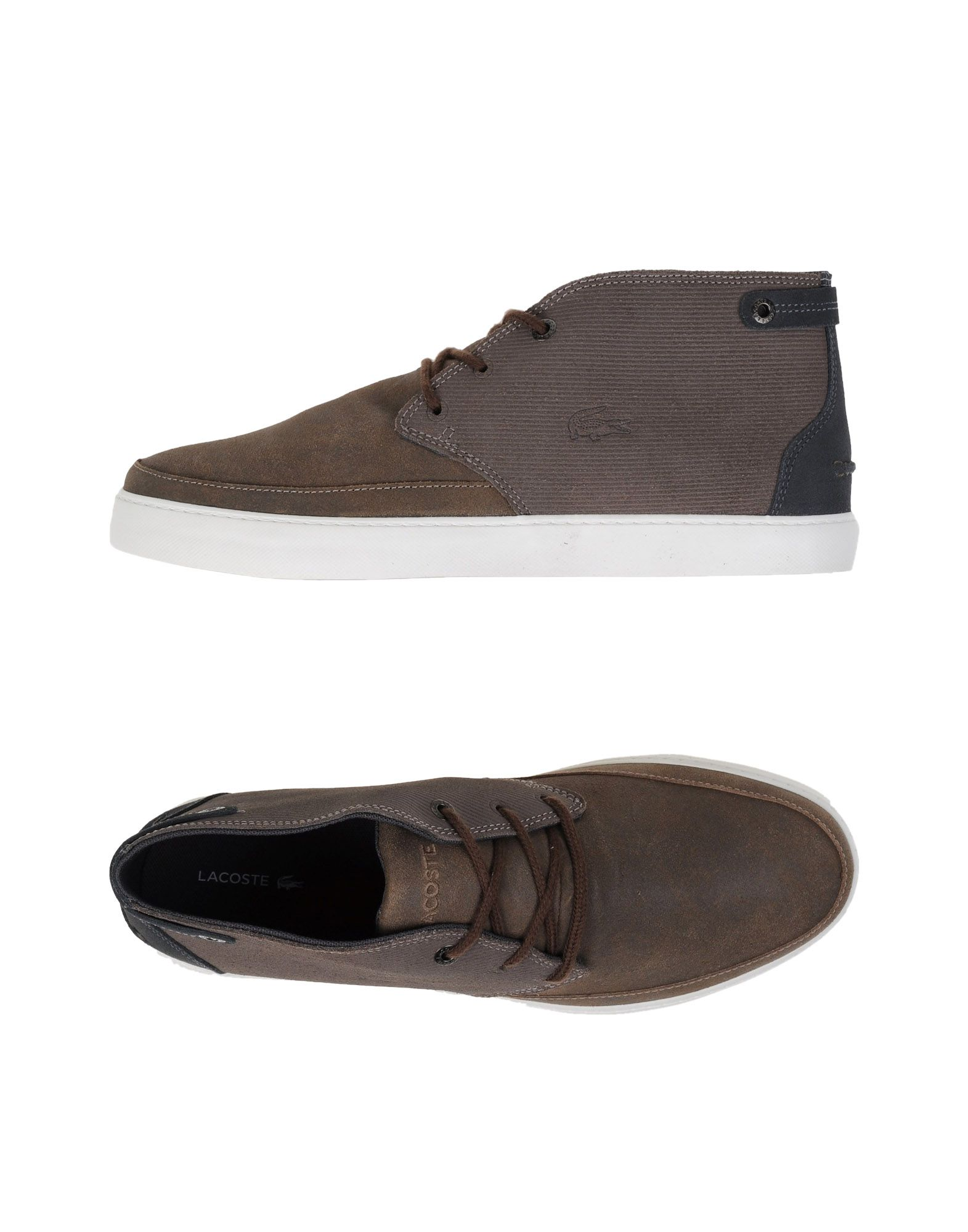 Rabatt echte Schuhe Lacoste Clavel M 316 1   1 11106944HQ bc526b