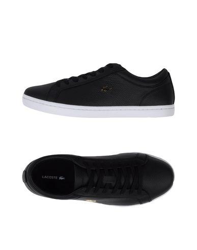 fd98747b30f010 Lacoste Straightset 316 3 - Sneakers - Women Lacoste Sneakers online ...