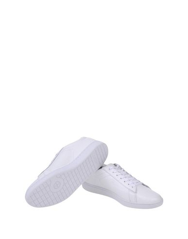 LACOSTE CARNABY EVO G316 8 Sneakers