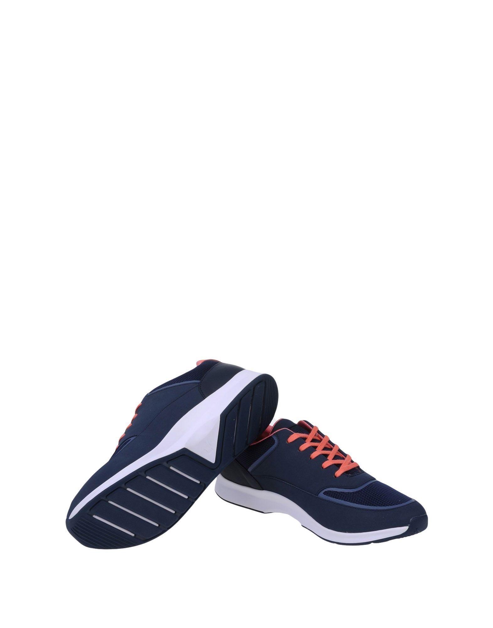 Lacoste Chaumont Lace 316 2  11107097CT Gute Qualität beliebte Schuhe