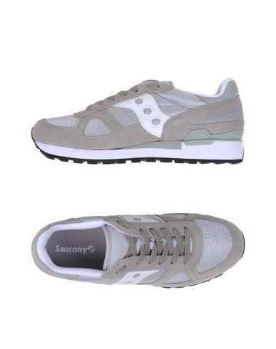 SAUCONY SHADOW O Sneakers Billig Authentisch wqF3ck