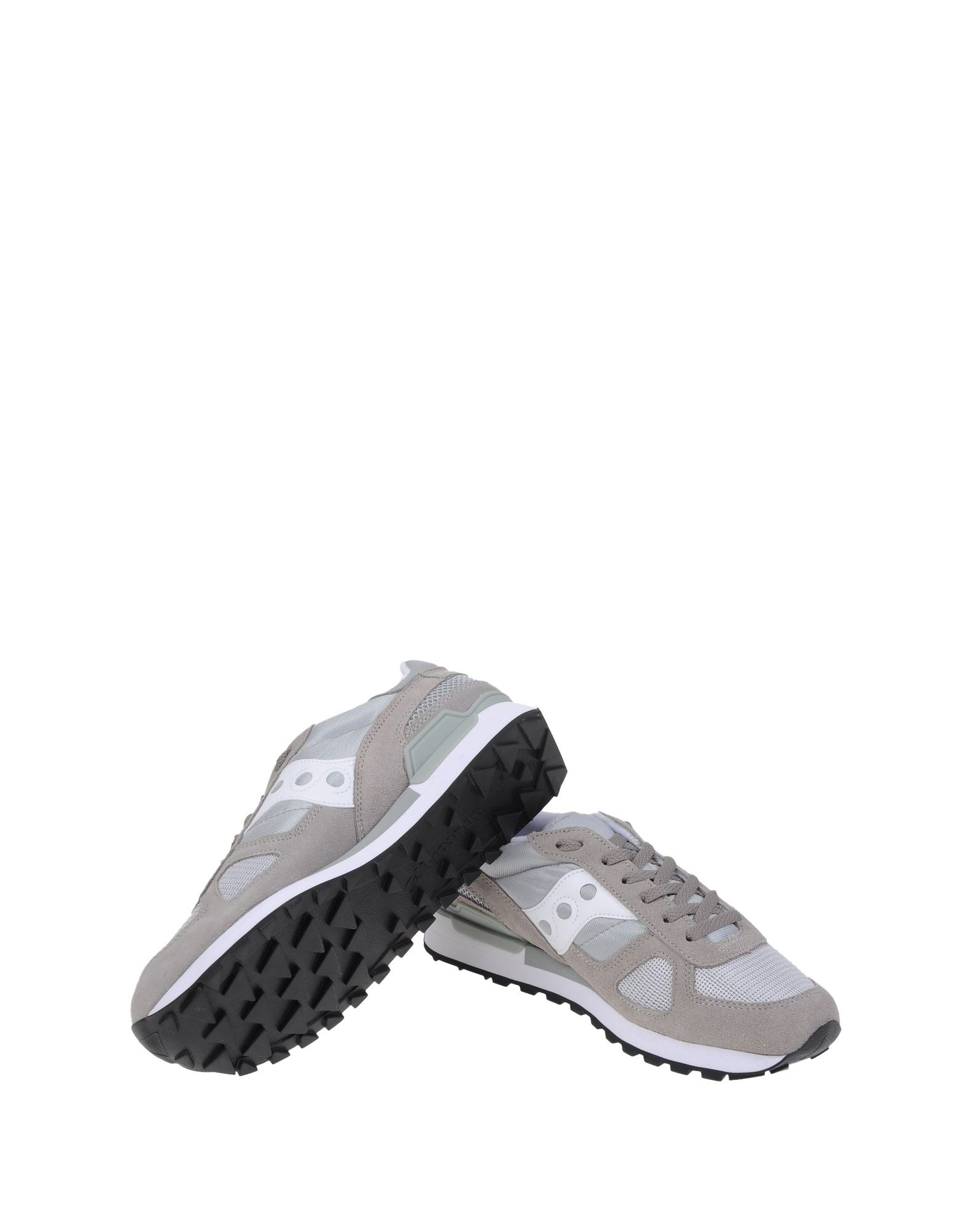 Saucony Shadow O'  11107183AP Gute Qualität beliebte Schuhe