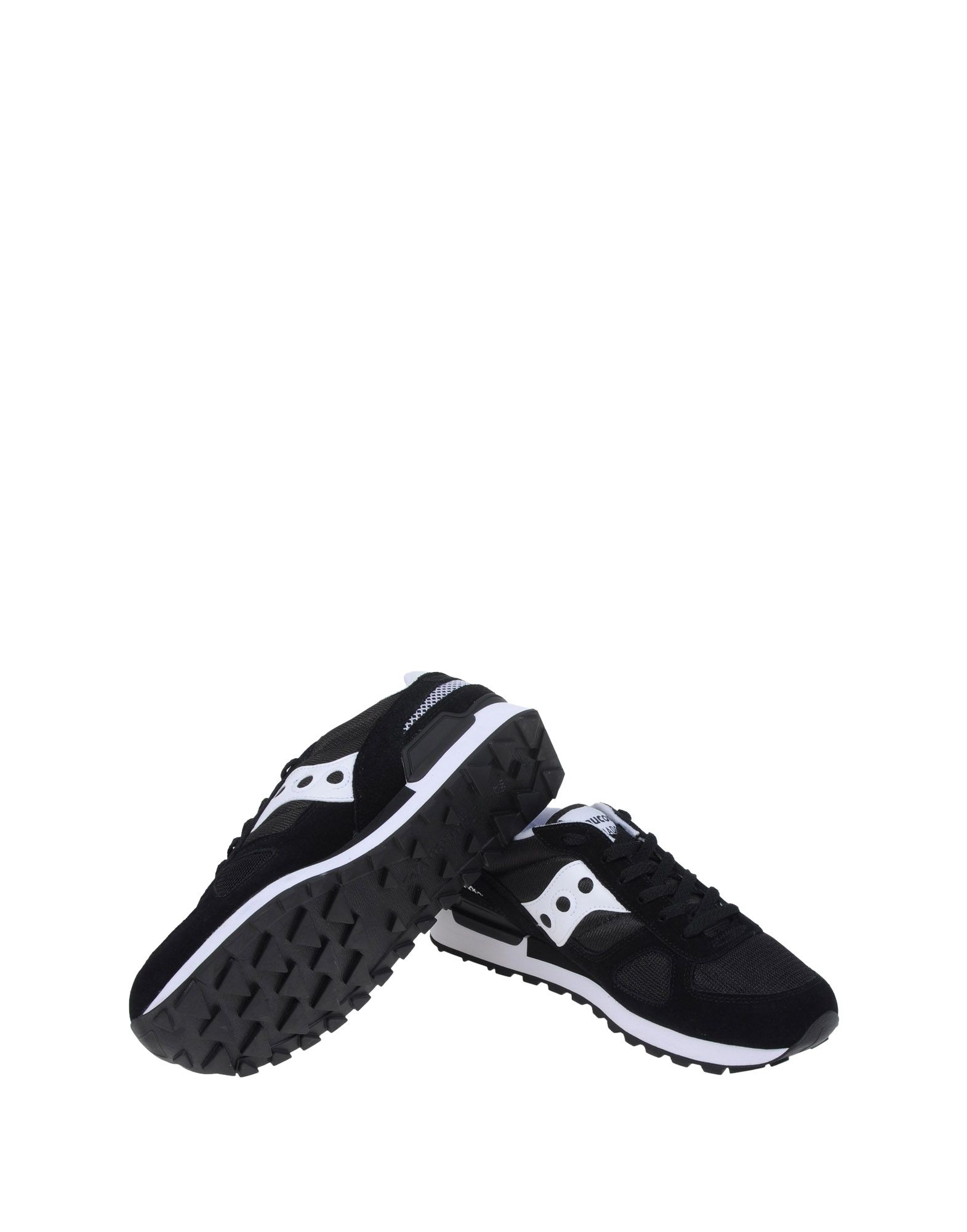 Saucony Shadow O'   11107244IC Heiße Schuhe 57501b