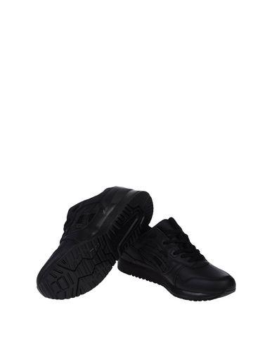 ASICS TIGER GEL-LYTE III Sneakers Online weiterempfehlen Günstigstes zum Verkauf 2018 zu verkaufen Kaufen Billig Limited Edition Auf der Suche nach günstig online lwqLO7R