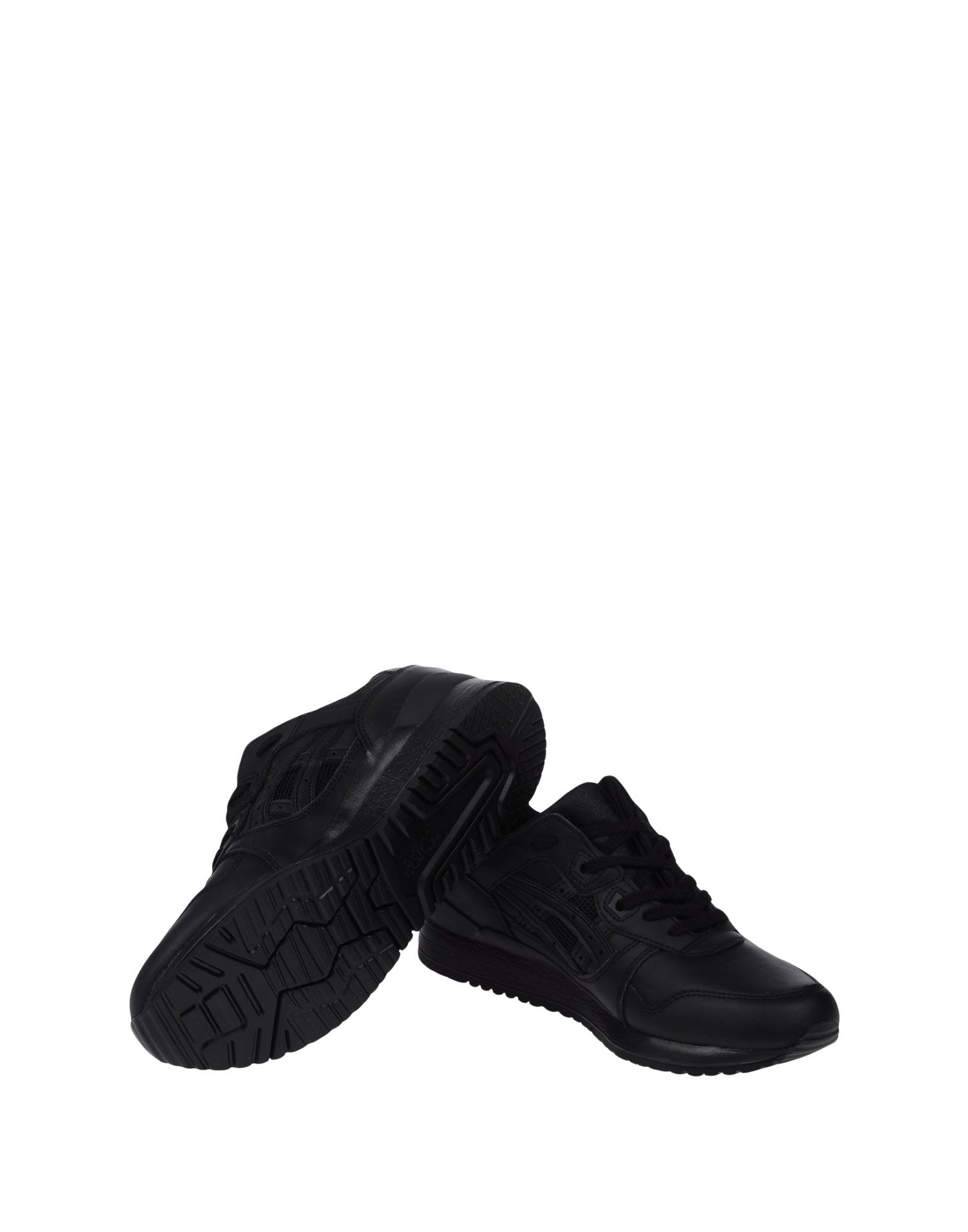 Sneakers Asics Tiger Gel-Lyte Iii - Femme - Sneakers Asics Tiger sur