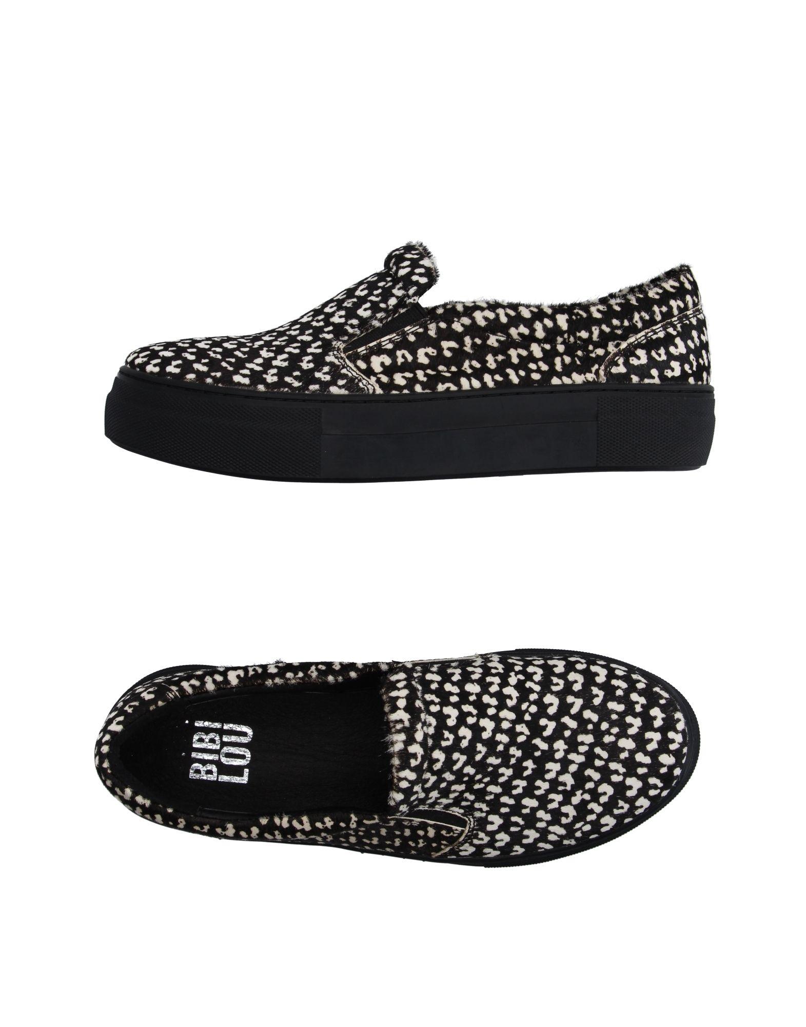 Bibi Lou Sneakers Damen Damen Sneakers  11107288LO 75d973