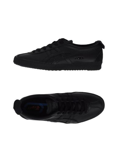 save off 3ba0f 05f0c ONITSUKA TIGER Sneakers - Footwear | YOOX.COM
