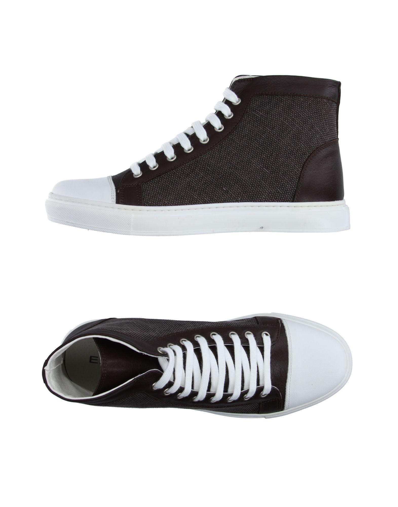 Sneakers Exibit Femme - Sneakers Exibit sur
