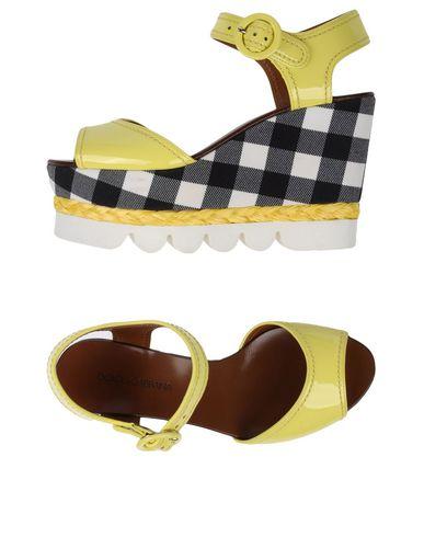 Los zapatos más populares para hombres y mujeres Sandalia Pierre Hardy Mujer - Sandalias Pierre Hardy - 11431455OE Negro