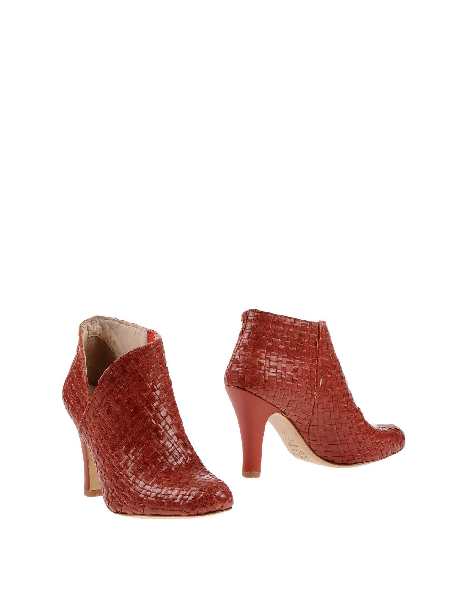 Gut um Stiefelette billige Schuhe zu tragenLenora Stiefelette um Damen  11107522EC d95ccd