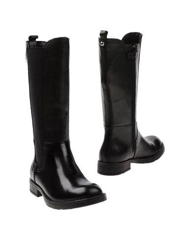 sports shoes ca4fd 04856 GEOX Stiefel - Schuhe | YOOX.COM