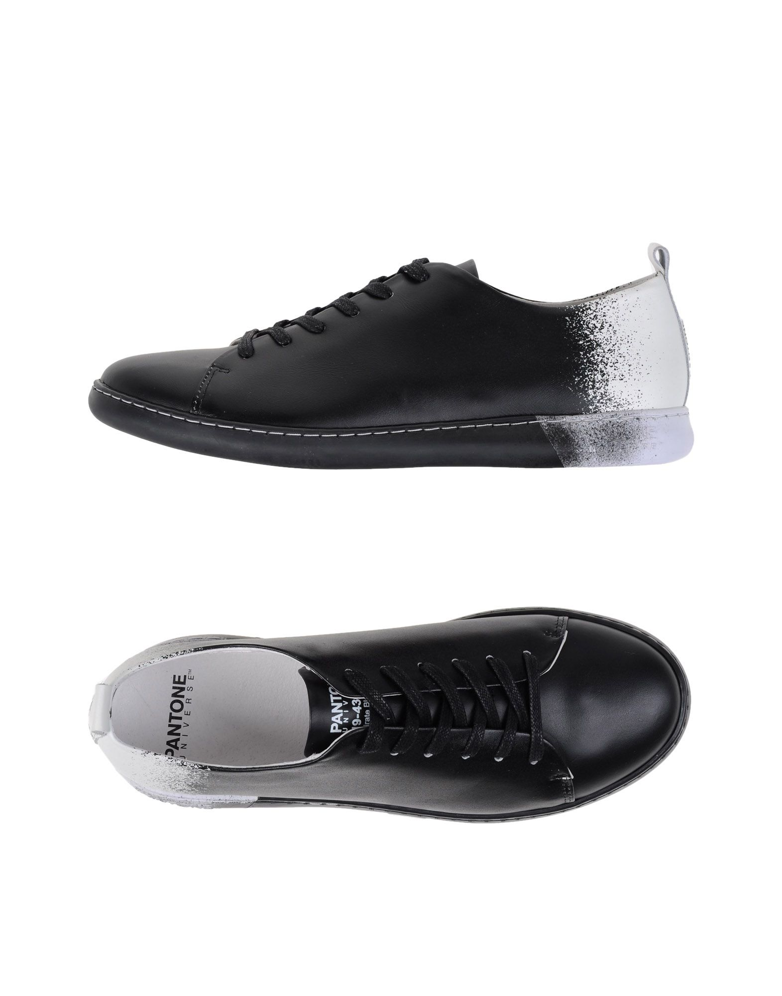 Scarpe da Nyc Ginnastica Pantone Universe Footwear Nyc da - Uomo - 11107566HF fba8af