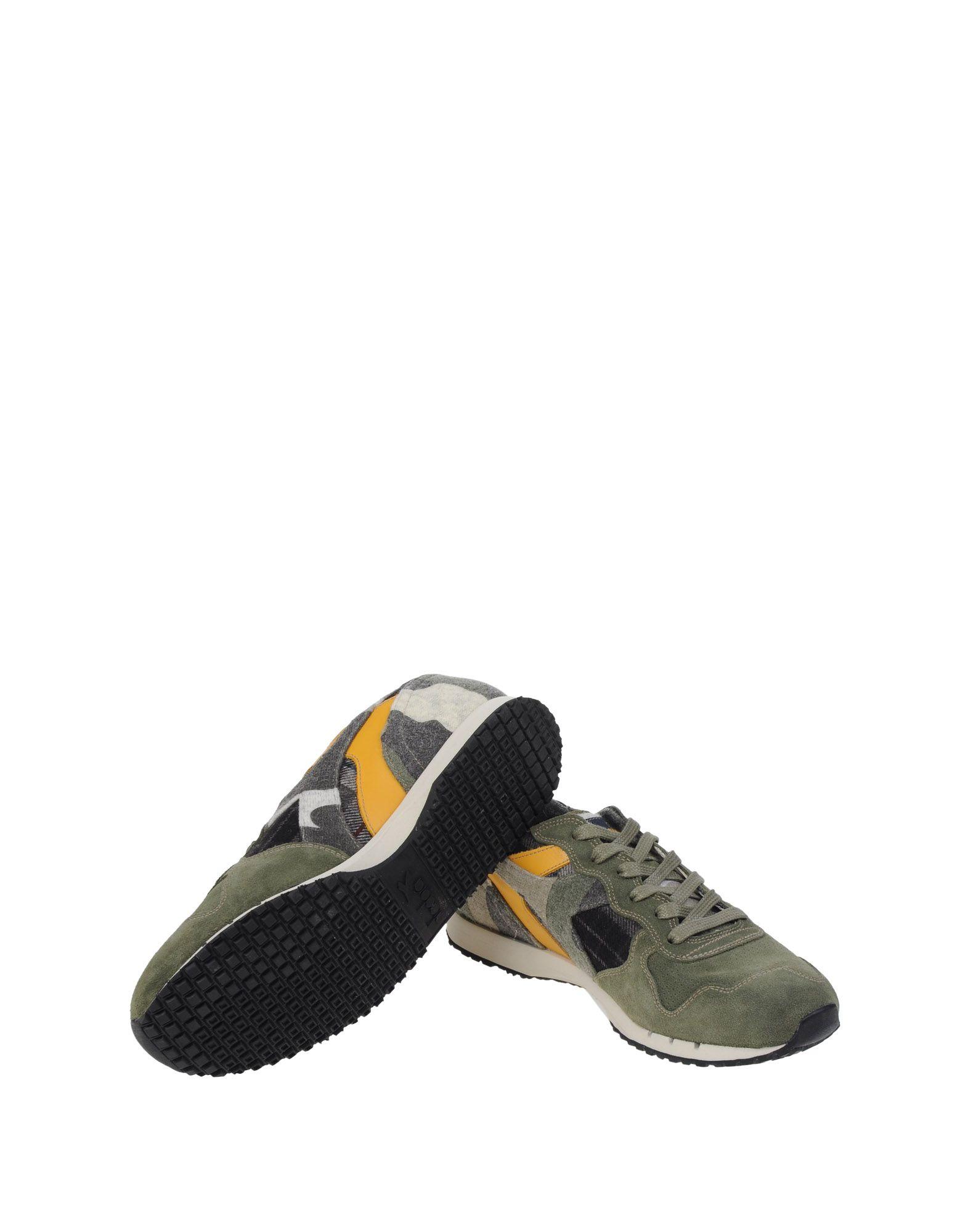 Diadora Heritage Trident Check  11107667PM Gute Qualität beliebte Schuhe