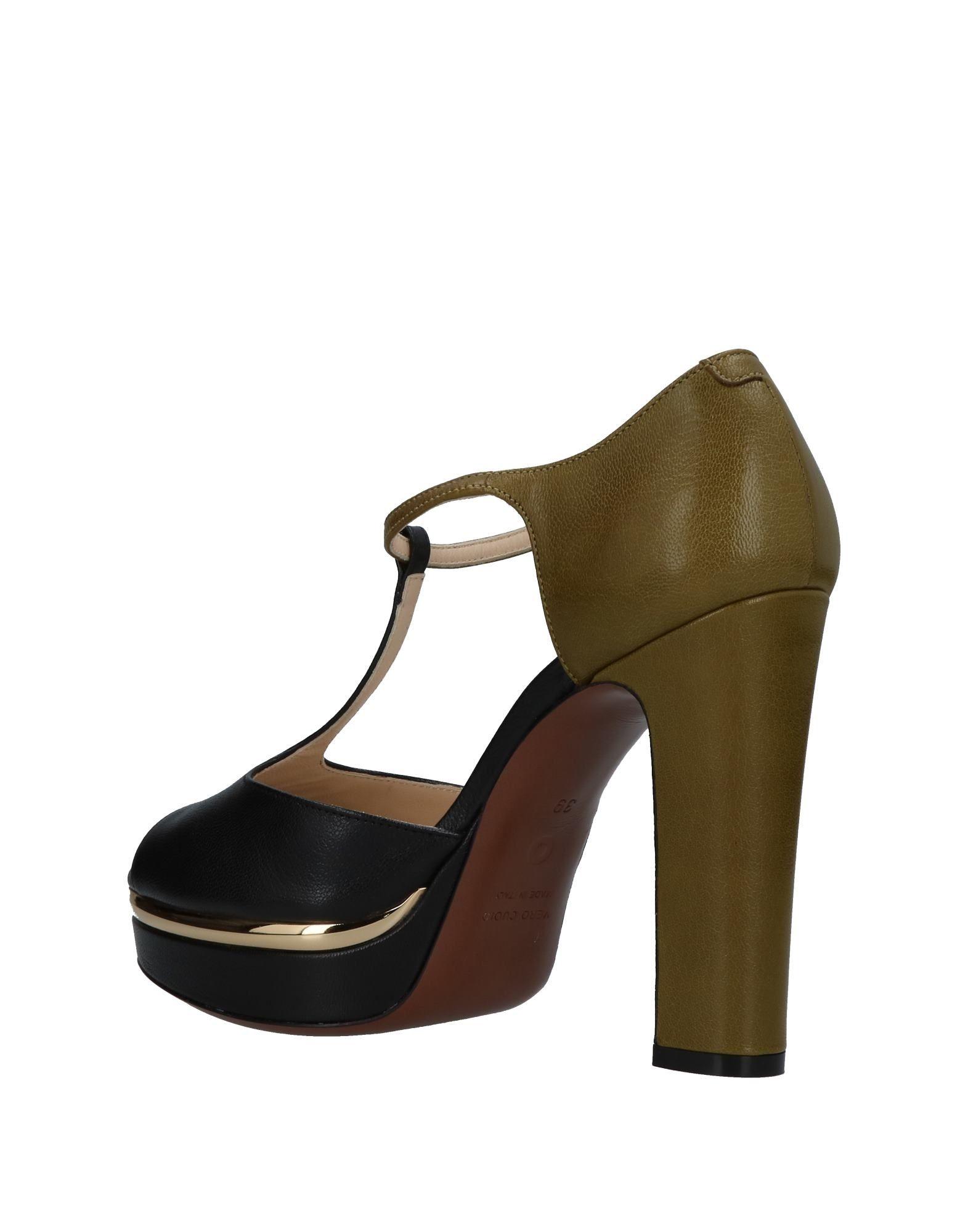 L' Autre Chose  Sandalen Damen  Chose 11107686NX Neue Schuhe 3bcee5