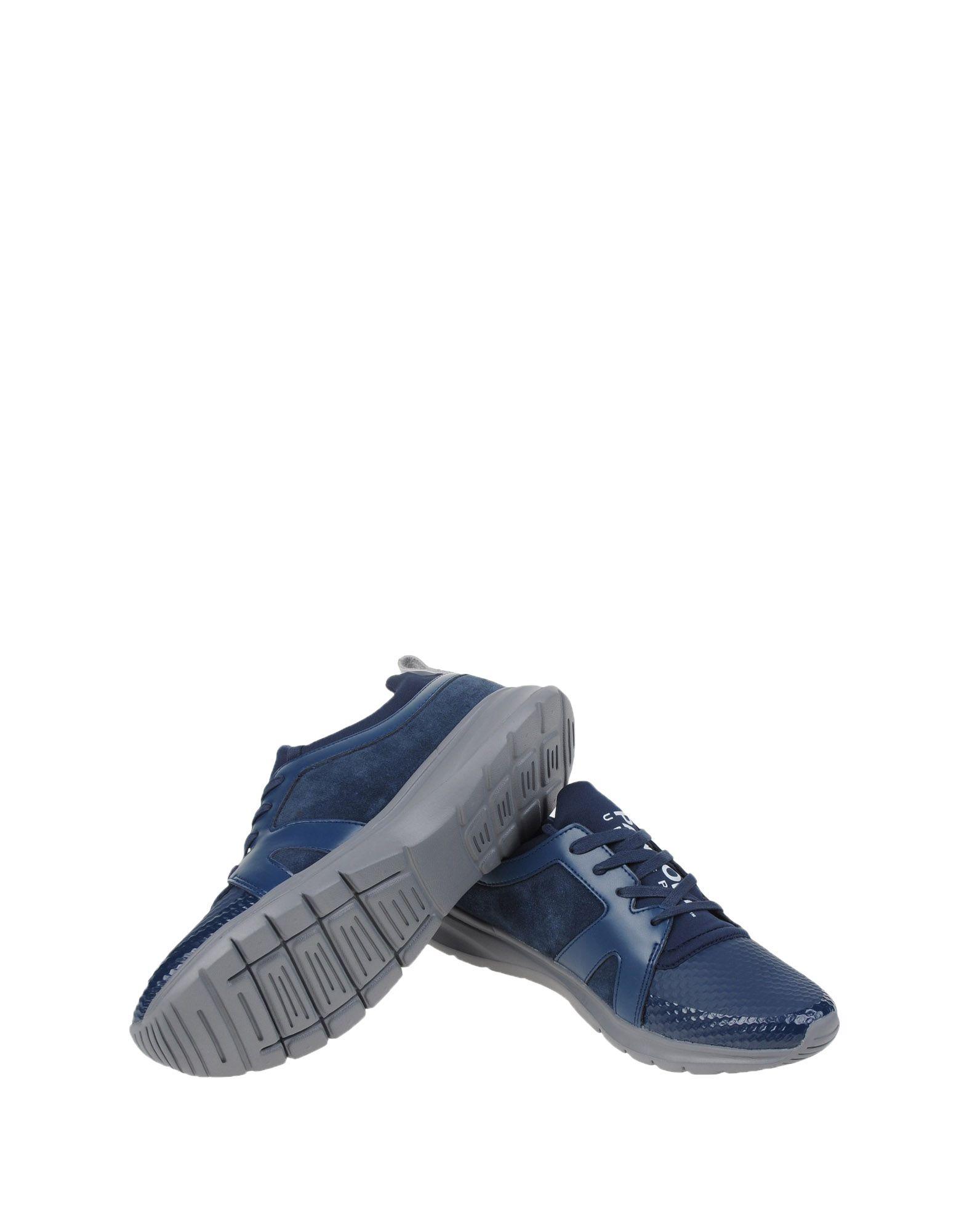 Rabatt echte Schuhe Pantone Universe 11107701WF Footwear Florence  11107701WF Universe 8210dc