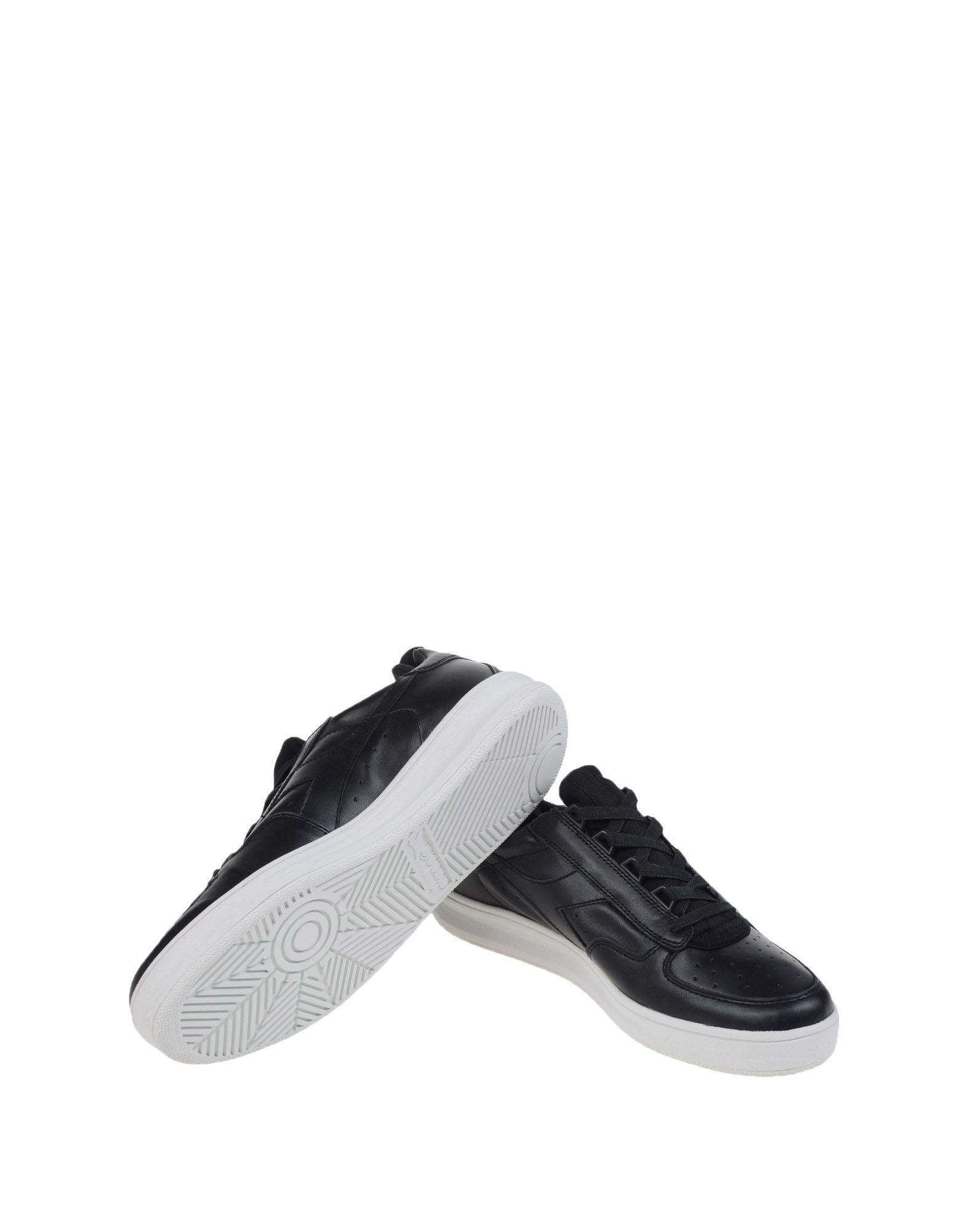 Diadora Heritage B Elite Socks  11107718VD Gute Qualität beliebte beliebte beliebte Schuhe 19df8c