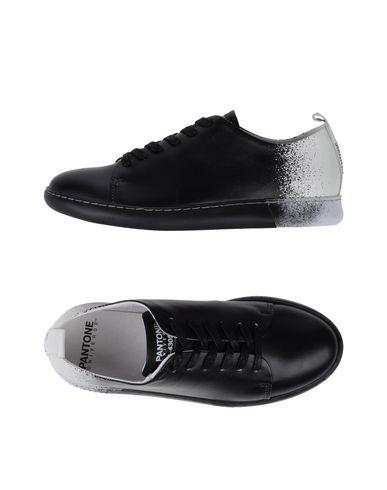 PANTONE UNIVERSE FOOTWEAR NYC Sneakers