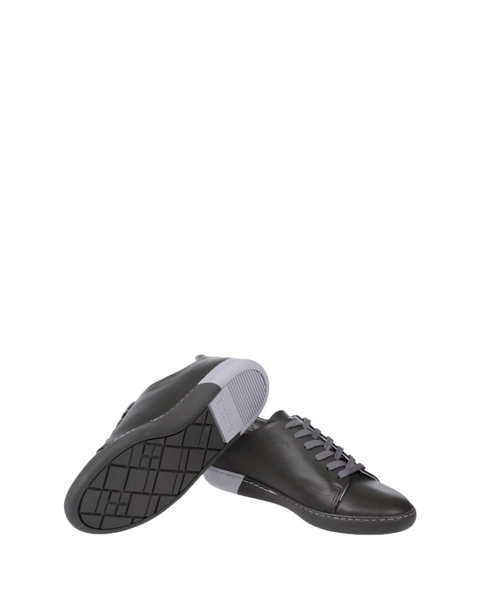 Pantone 11107759KH Universe Footwear Nyc  11107759KH Pantone Gute Qualität beliebte Schuhe cc6222