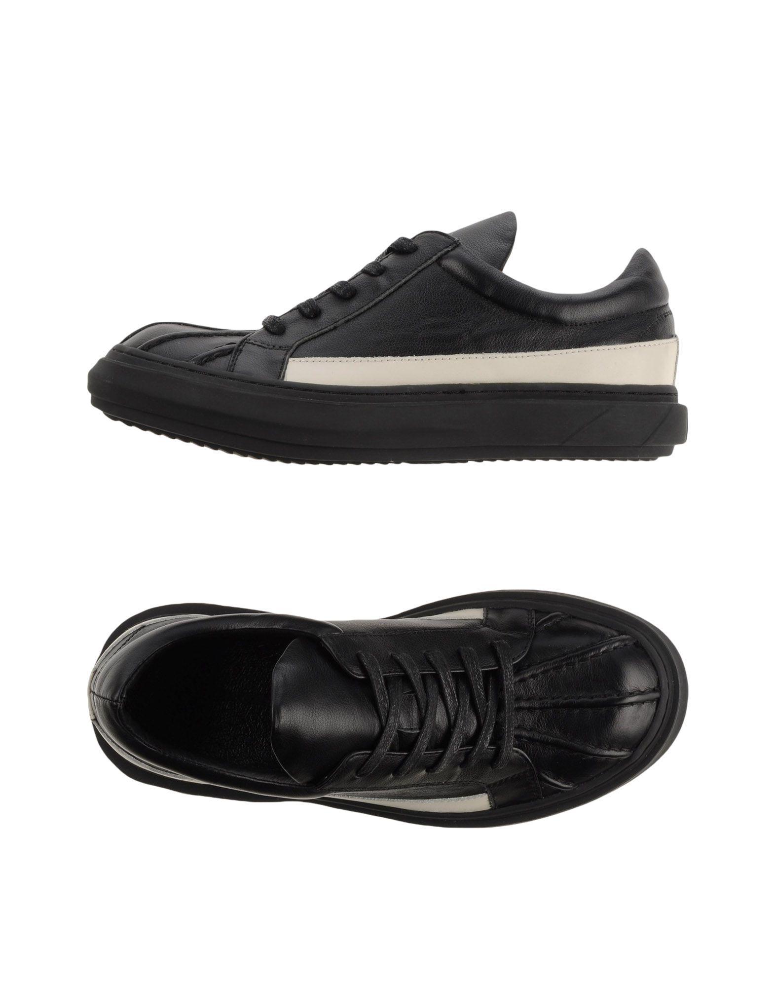 D.Gnak By Kang.D Sneakers Herren  11107857SH Gute Gute 11107857SH Qualität beliebte Schuhe ca467e