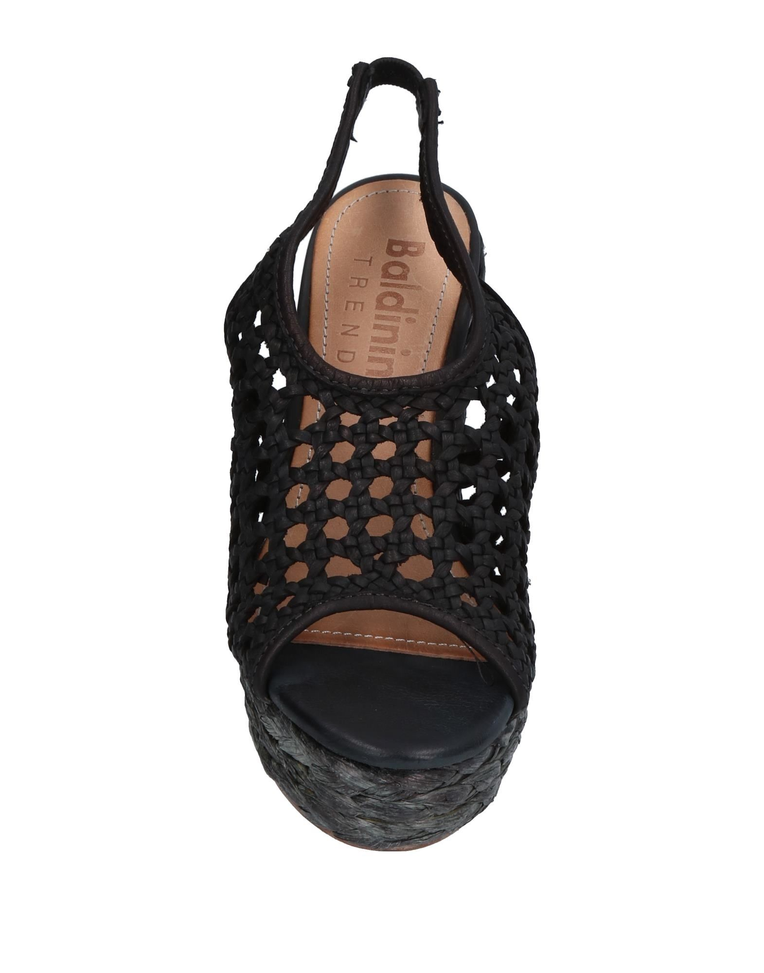 Baldinini 11107868BI Trend Sandalen Damen  11107868BI Baldinini Gute Qualität beliebte Schuhe 43cd5d