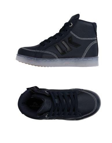 LUMBERJACK Sneakers Rabatt Footlocker Finish DSnsi