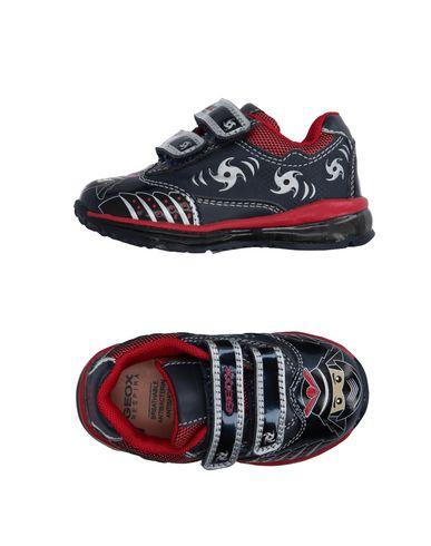 Geox Sneakers - Women Geox Sneakers online on YOOX United States - 11108113KR
